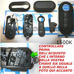 COVER-CHIAVE-COMPLETA-NERA-FIAT-DOBLO-DOBLo-2012-PANDA-2012-COVER-COMPLETA