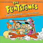 Flintstones: The Official Guide to Their Cartoon World by Jerry Beck (Hardback, 2011)