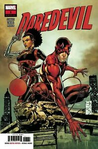 Marvel-Daredevil-1-Annual-MARVEL-COMICS-COVER-A-1ST-PRINT-2018