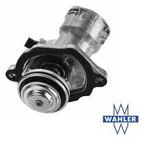 Thermostat w/ Housing for Mercedes Benz C230 C280 C300 C350 E350 ML350 SLK350