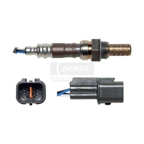 Oxygen Sensor-OE Style DENSO 234-4316