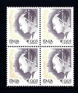 ITALIA-REP-2002-Donne-nell-039-arte-0-03-Piero-della-Francesca-unif-2646