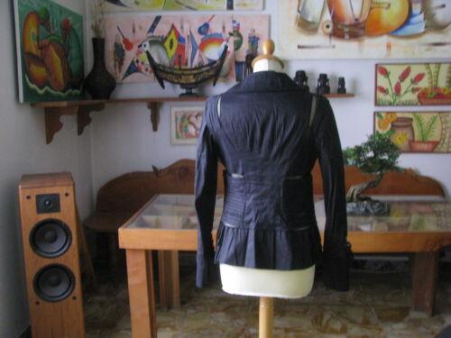 Splendid Jacket PrintempsEtᄄᆭTaille M Couleur Noir nwOP0k8