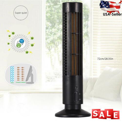 2x Ionizer Air Purifier Household Air Cleaner Ionizator Negative Ion Generator