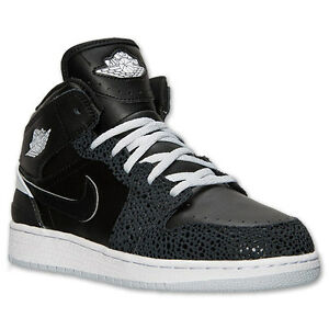 reputable site 8a790 89c3d Image is loading 644494-010-Nike-Air-Jordan-1-Retro-039-