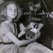 Beach House THANK YOUR LUCKY STARS +MP3s GATEFOLD Sub Pop NEW SEALED VINYL LP
