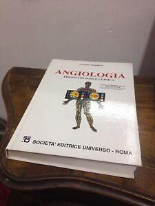 Arnold-Kappert-Angiologia-Fisiopatologia-e-clinica-Societa-editrice-univ