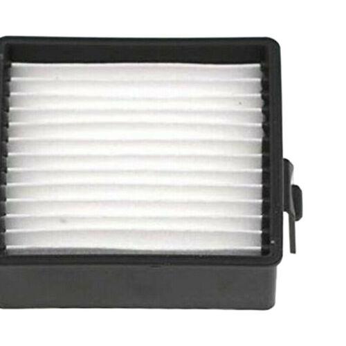 4Pcs Replacement Air Filter Set For Ryobi P712 P713 P714K Vacuum Cleaner Parts
