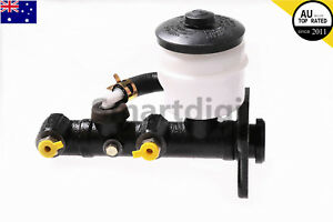 High-Quality-Brake-Master-Cylinder-For-Toyota-Landcruiser-HJ45-HJ47-HJ60-75-84