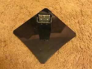 """with Screws for 19/"""" Monitor ONLY View Sonic VA 1948M LED Monitor Stand"""