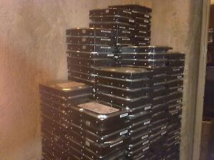 Hard-disk-3-5-034-80-GB-Sata