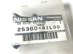 New Genuine Nissan Door Jamb Switch 25360-41L00