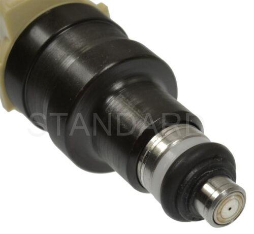 Fuel Injector Standard FJ216