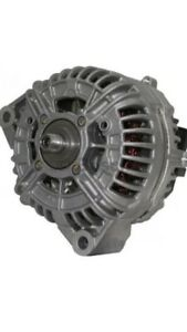 Bosch-0-124-625-031-Alternator-Brand-New-And-Boxed-Still-With-Factory-Seal