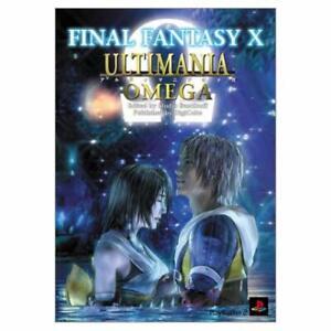 Final-Fantasy-X-Ultimania-Omega