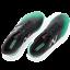 New-Balance-Furon-V5-Kid-039-s-Indoor-Soccer-Shoe thumbnail 7