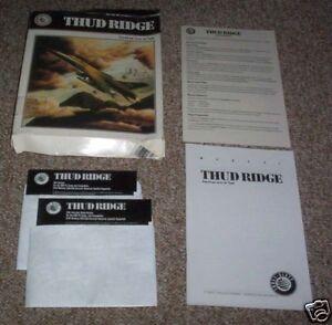 PC-DOS-Thud-Bridge-American-Aces-in-Nam