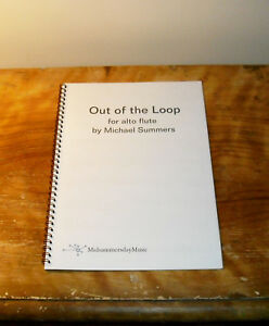 034-Out-of-the-Loop-034-for-alto-flute-by-Michael-Summers-score