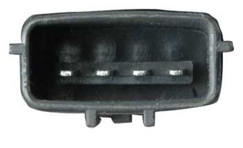Distributor WAI DST58470 fits 96-97 Nissan Altima