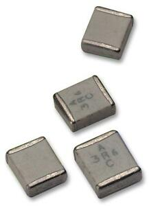 Capacitors-RF-capacitors-CAP-RF-C0G-NP0-5-6PF-200V-0603-Pack-of-10