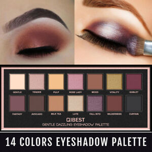 14-Colors-Lady-Shimmer-Matte-Shiny-Eyeshadow-Palette-Makeup-Cosmetic-Makeup-Tool