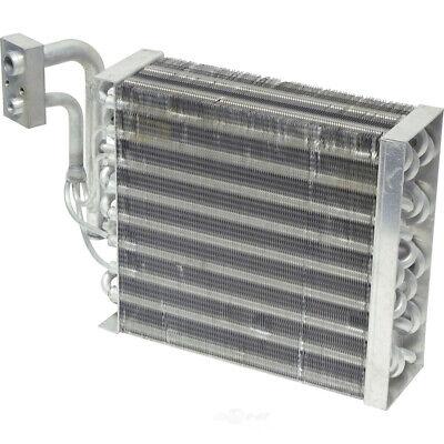 UAC EV 60101PFC A//C Evaporator Core