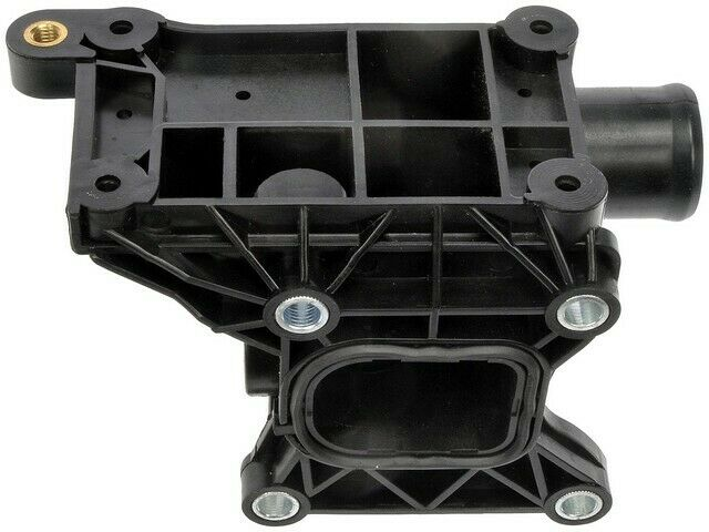 902 690 Dorman   Oe Solutions Engine Coolant Water Outlet P/N:902 690