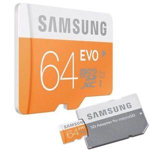 how to use sd card on samsung galaxy tab a