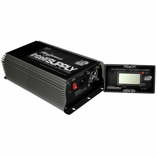 XS Power PSC60 Battery Chargers PSC Chargers 12/14/16 V 60 Amps Each For Cars