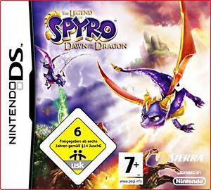 The-Legend-of-Spyro-Dawn-of-the-Dragon-MULTILINGUAL-FUR-DS-DSI