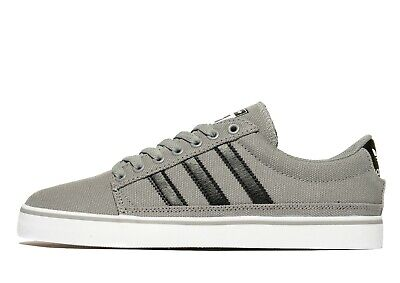 Adidas Originals SKATEBOARDING RAYADO Men's Trainer(UK 11EUR 46) Grey Brand New | eBay