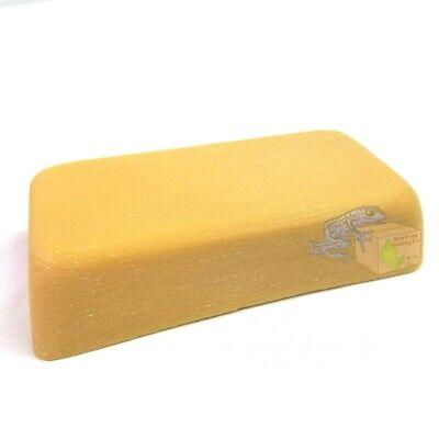 Carnauba Wax Bar Block 100 Pure T1