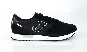 JOMA-sport-shoes-man-mod-C-367-601-col-NERO-winter-2016