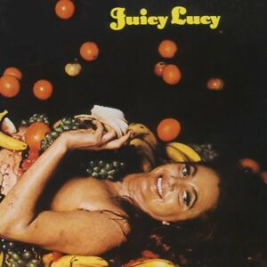 JUICY-LUCY-JUICY-LUCY-VINYL-LP-NEU