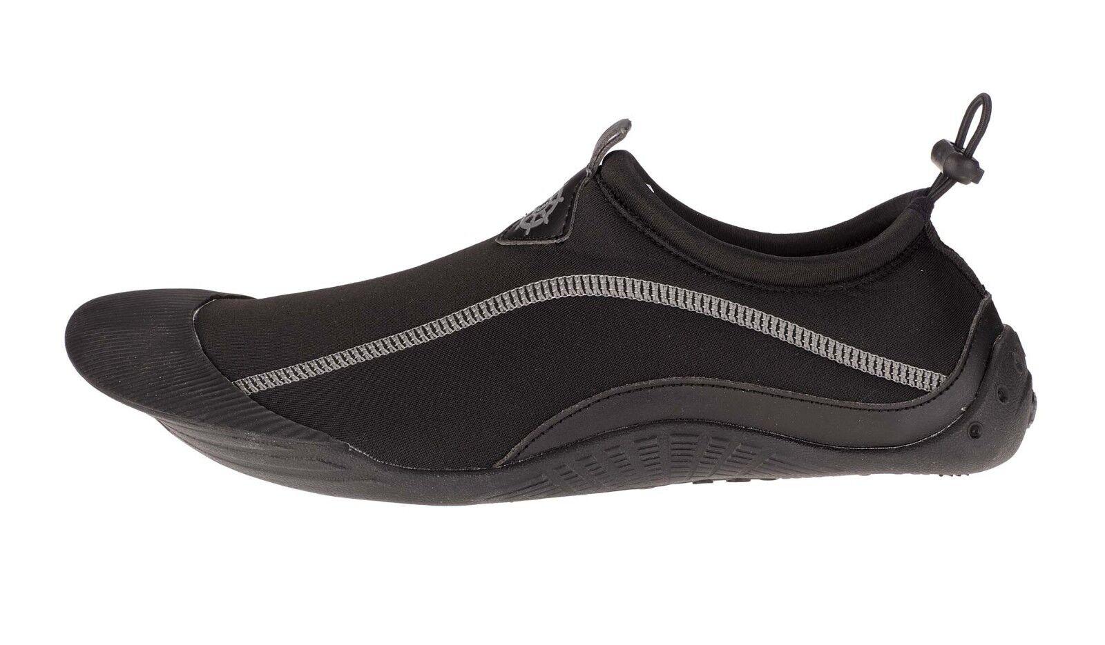 Ballop zapatos