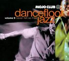 Mojo Club, Vol. 9: Never Felt So Free by Various Artists (CD, 2008, Boutique (UK))