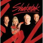 Greatest Hits von Shakatak (2012)