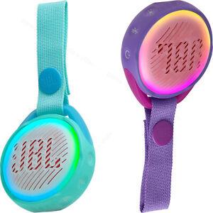 Speaker Bluetooth JBL Diffusore portatile Cassa Altoparlante senza fili telefono