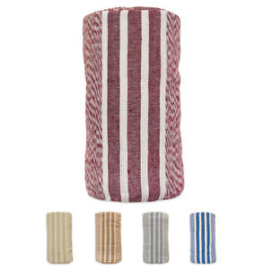 Telo-arredo-copridivano-letto-poltrona-gran-foulard-copritutto-cotone-piu-misure