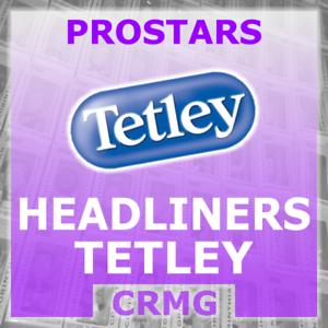 CRMG-Corinthian-ProStars-TETLEY-HEADLINERS-PROMOTION-1998-choose-from-list