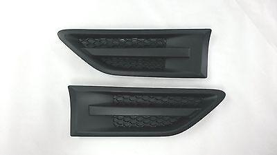 MITSUBISHI TRITON MK 6//2001-6//2006 LEFT SIDE DOOR MIRROR MANUAL