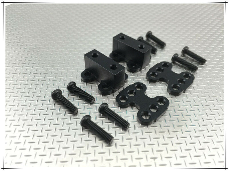 Hercules Leading Screw Set Up and Down for RC 1//14 Tractor Truck Spare Parts