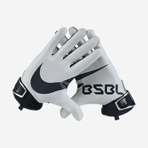 Nike MVP Elite Pro 2.0 Adult Baseball Batting Gloves Color//Size Choices