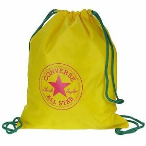 converse playmaker gymsack