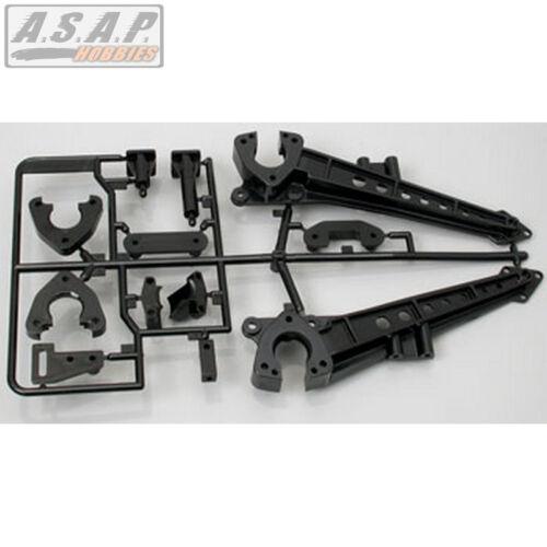 Tamiya 0005295 Clodbuster C Parts 58065