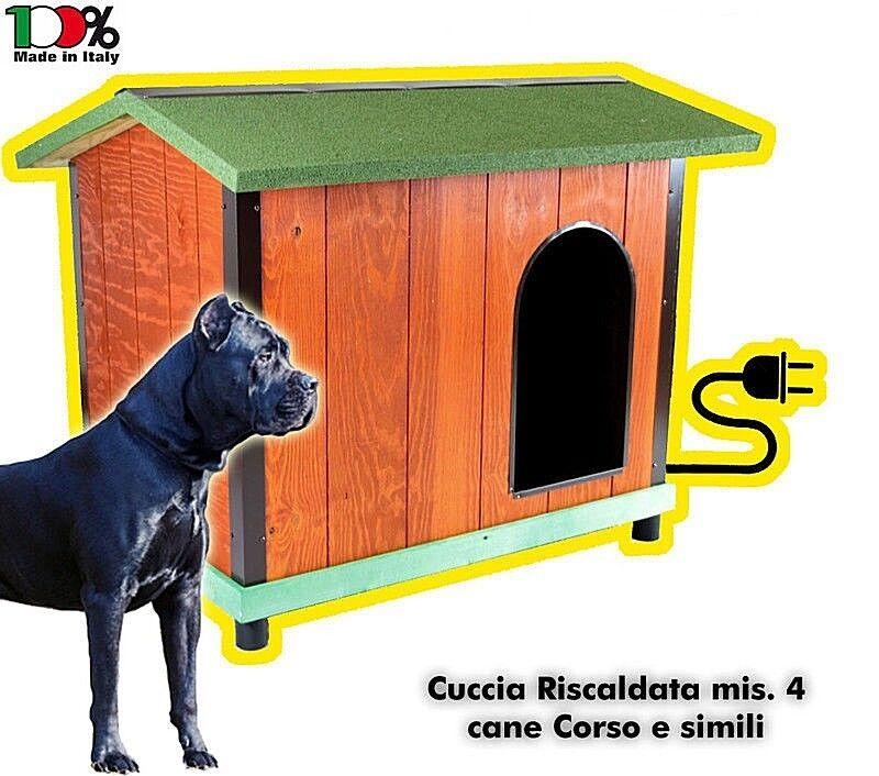 Dadypet Fontanella Per Gatti Fontana Per Gatti Distributore Di Acqua Per Gatt.. Cleaning The Oral Cavity. Pet Supplies