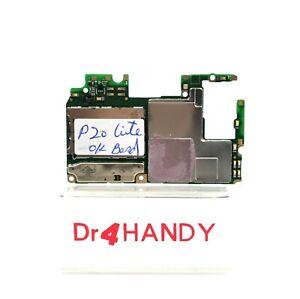 Original Huawei P20 Lite ANE-LX1 Haupt-Platine Motherboard Mainboard Logicboard