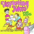 Disgusting Jokes for Kids by Octopus Publishing Group (Paperback, 2004)
