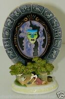 Disney Olszewski Snow White The Fairest One of All Story Time Figurine