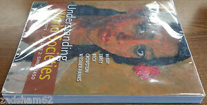 Understanding-World-Societies-Volume-2-A-Brief-History-by-John-P-McKay-NEW